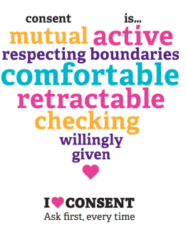 i-heart-consent-poster_1