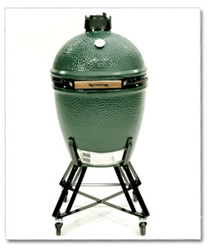 b0661d19c357bee5fffe04be1e144018--big-green-egg-smoker-big-green-egg-large