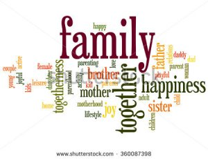 family-word-cloud-clipart-10