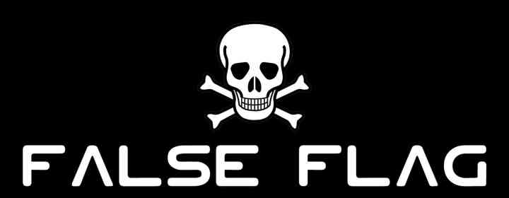 false-flag-header